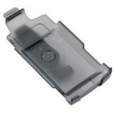 Xentris Holster for LG VX9200