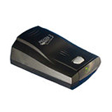 Rocky Mountain Radar RMR-PHAZER3 Radar Detector