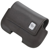 RIM Horizontal Holster for BlackBerry Curve 8900