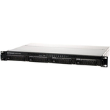 Netgear ReadyNAS 2100 RNRX4420 Network Storage Server
