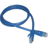 GoldX DataPlus Cat.6 UTP Patch Cable