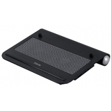 LifeWorks IH-A712CB Cooling Pad