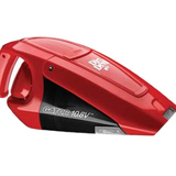 Dirt Devil Gator BD10100 Portable Vacuum Cleaner