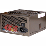 Thermaltake TR2 RX-850 ATX12V & EPS12V Power Supply