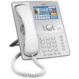 Snom Snom 870 IP Phone