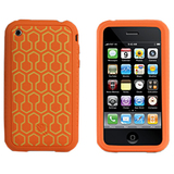 XtremeMac Tuffwrap Tatu 1925 Smartphone Skin