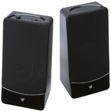 V7 A320V Value Speaker System