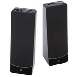 V7 A320P Performance Speaker System