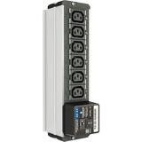 Liebert MPXBRM-NRBD6N12 Power Backplate