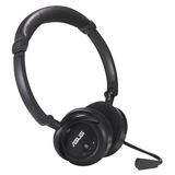 ASUS HS-1000W Headset