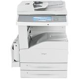 Lexmark X860DE 3 Multifunction Printer