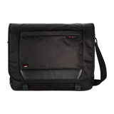 Samsonite Xenon Messenger Notebook Case