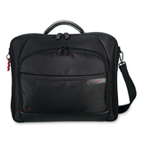 Samsonite Xenon Shock Absorber Notebook Briefcase - 364241073
