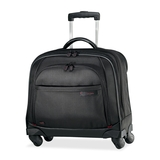Samsonite Xenon 360 Spinner Mobile Office Notebook Case