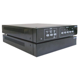 Bosch LTC 2380/90 Digital Video Quad Processor System LTC 2380/90
