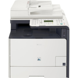 Canon imageCLASS MF8350CDN Laser Multifunction Printer - Color - Plain Paper Print - Desktop