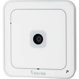 Vivotek IP7133 Fixed Network Camera