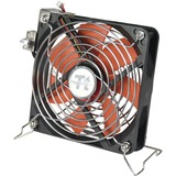Thermaltake Mobile Fan 12 USB Fan