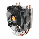 Thermaltake Inc System Cooling