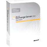 Microsoft Exchange Server 2010 Standard CAL - License - 5 User CAL 381-04125