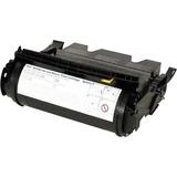 Dell W5300N Black Hi-Yld Tnr  Ctg (27K YLD) aka 310-4585 MPN: M2925