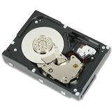 Dell, Inc N090C Internal Hard Drive