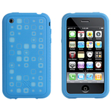 XtremeMac Tuffwrap Tatu Smartphone Skin