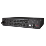 APC Switched Rack 16-Outlets PDU