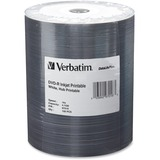 Verbatim DataLife Plus 16x DVD-R Media - 97016