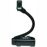 AVerMedia AVerVision CP135 Portable Document Camera