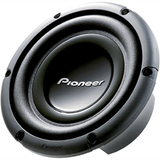 Pioneer Champion TS-W253R Woofer