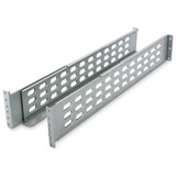 APC 4 Post Rack Mount Rails - SU032A