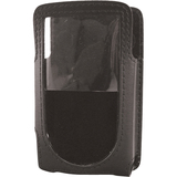 Audiovox Case for Pioneer XMP3