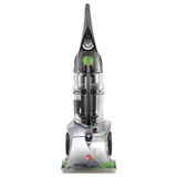 Hoover Platinum Collection F8100900 Upright Vacuum Cleaner
