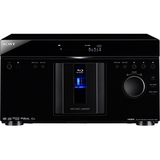Sony BDP-CX960 Blu-ray Disc Changer