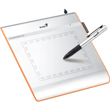 Genius EasyPen i405 Graphics Tablet