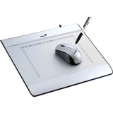 Genius I608 Mousepen Graphics Tablet