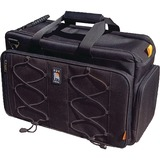 Norazza Ape Professional Camera Luggage