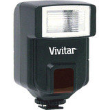 Vivitar VIV-DF-183-CAN Flashlight - VIVDF183CAN