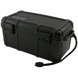 Otterbox 3500-20 Storage Box