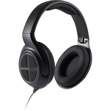 Sennheiser HD 428 Headphone - Stereo