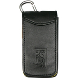 AC00259 - Ape Case AC00259 Clip-On Mini Video Camera Case