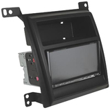 Scosche GM5200B Vehicle Mount