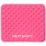 Thermapak HeatShift 15' Laptop Cooler