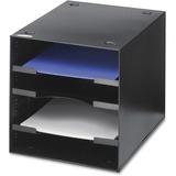 Safco Desktop Organizer