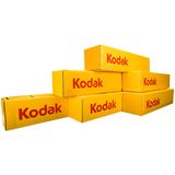 Kodak 22321300 Poster Paper - 36' x 100 ft - Satin