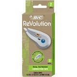 BIC Wite-Out Ecolutions Correction Tape