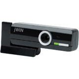 jWIN JCAM100 Mini Webcam