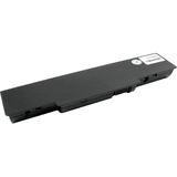 Lenmar LBAR7A31 Notebook Battery - 4400 mAh