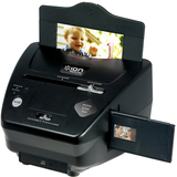 Ion Audio PICS 2 PC Film Scanner